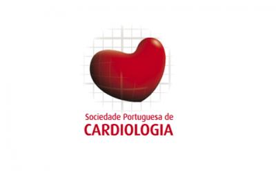 Sociedade Portuguesa de Cardiologia e Hospital Garcia de Orta dedicam um dia à Hipertensão Pulmonar