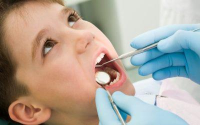 Bastonário defende maior aposta na prevenção e cheque-dentista para menores de 6 anos