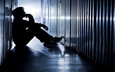 Guia prático da depressão