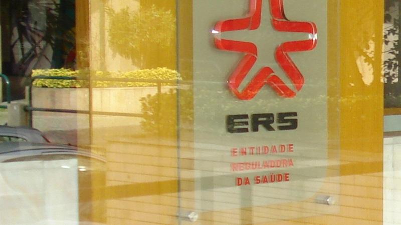 ERS criticou INEM e hospitais São José e Garcia de Orta por má conduta em relação a doente com aneurisma
