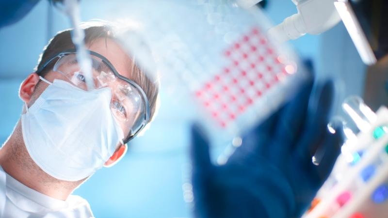 Portugal defende reforço de programa para ensaios clínicos na África subsariana