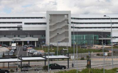 Hospital de Cascais: corrupção e burla qualificada?