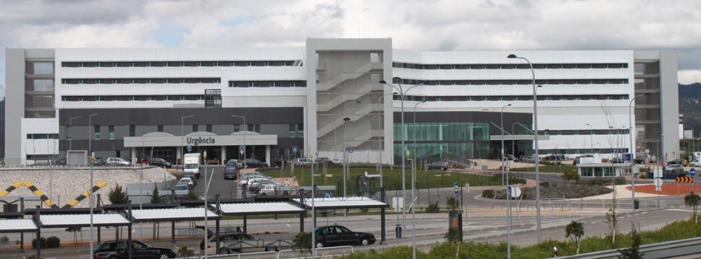 Hospital de Cascais tem enfermeiros a fazer mais de 60 horas por semana