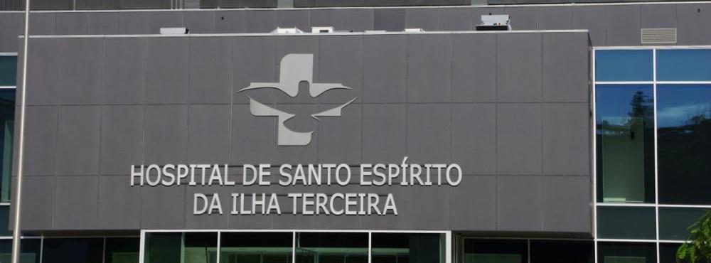 Hospital daTerceira sem cirurgias durante 6 dias devido a problemas do sistema de esterilização