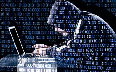 Reino Unido: Hospitais alvos de ataque informático