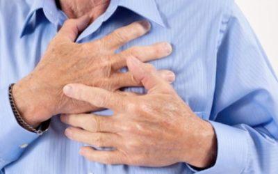Investigadores do Porto criam dispositivo para melhorar tratamento de insuficiência cardíaca