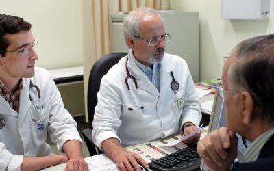 SIM exige abertura imediata dos concursos para médicos recém-especialistas