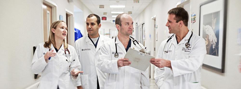 """Ordem denuncia """"exploração ignóbil"""" e ilegal dos médicos internos e promete atuar"""