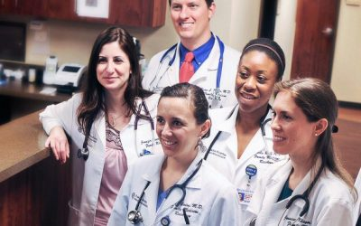 Auditoria para avaliar formação especializada de médicos começa hoje