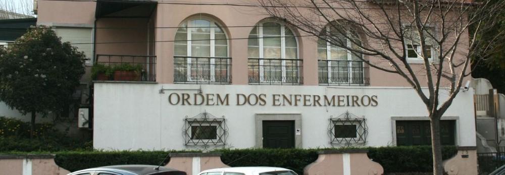 Serviço Regional dos Açores precisa de enfermeiros