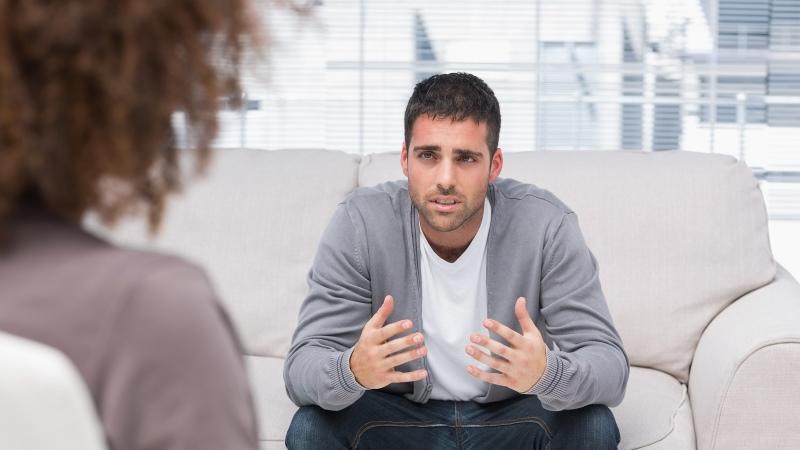 """Ordem considera que atual modelo da saúde mental """"está gasto e não funciona"""""""
