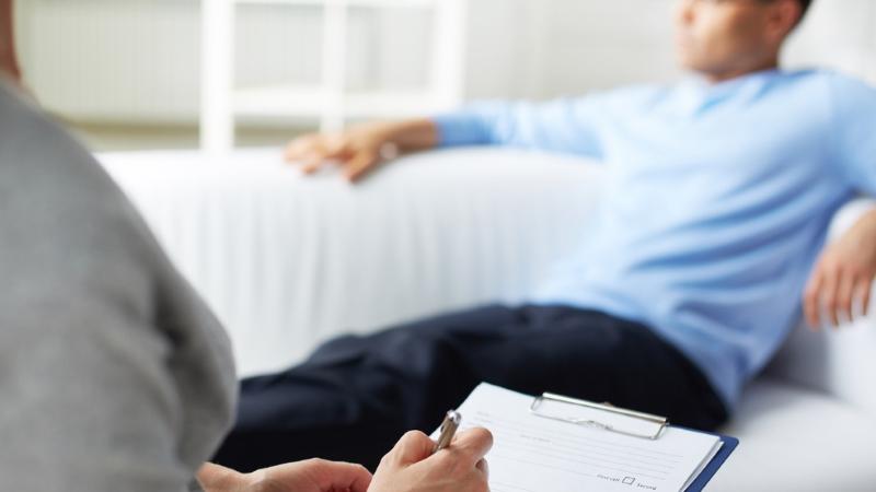 Ordem dos Psicólogos lamenta esperas acima de quatro anos para consultas