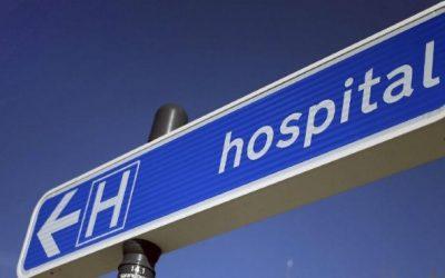 Modelo de financiamento do novo hospital da Madeira vai ser definido pela República