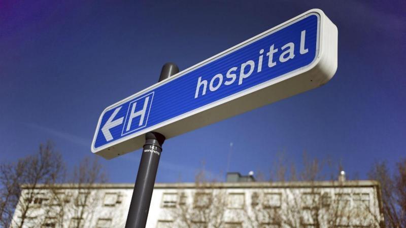 Beja poderá vir a ter um hospital privado num investimento entre 16 e 25 milhões de euros