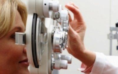 Ministério cria comissão para desenvolver Estratégia para a Saúde da Visão