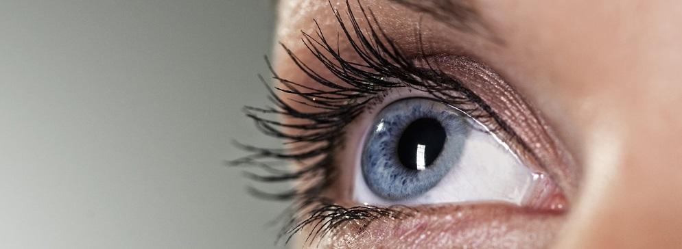 Olhos podem revelar alterações cognitivas em doentes de esclerose múltipla