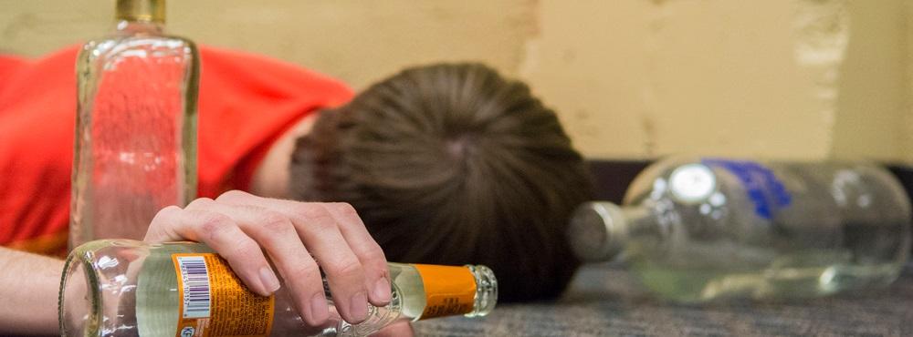 Jovens que veem publicidade a bebidas alcoólicas correm maior risco de beber