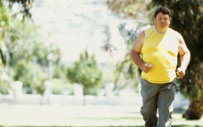 Adexo celebra dia Europeu de luta contra a obesidade com exercício físico e rastreios