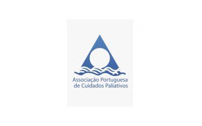 Associação Portuguesa de Cuidados Paliativos elege novos corpos gerentes