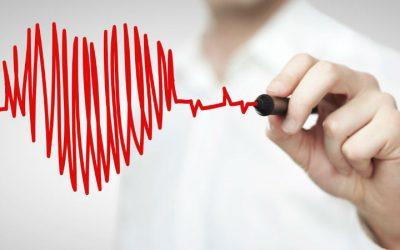 Especialistas defendem que todos os portugueses deveriam conhecer sintomas de enfarte