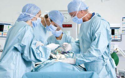 Movimento de enfermeiros para greve cirúrgica já angariou mais de 100 mil euros