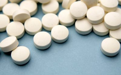 Farmacêuticas tentam combater cancro do pulmão com mutação MET exon14