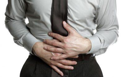 Intoxicação alimentar afeta 16 pessoas em Pombal