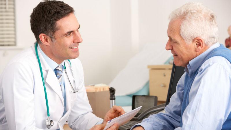 Médicos de família contratados não chegam para compensar os que se reformam
