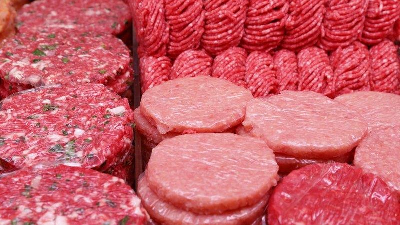 Carne contaminada com Listeria não é comercializada em Portugal