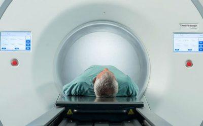 CH de Trás-os-Montes duplica capacidade de tratar doentes com cancro