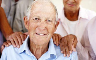 Morte de células cerebrais na doença de Alzheimer é benéfica, conclui novo estudo