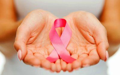 Palbociclib comparticipado no tratamento do Cancro da Mama Metastático
