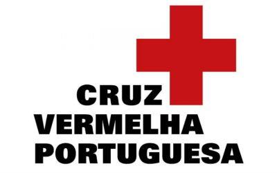 Cruz Vermelha Portuguesa analisa hoje medidas para aumentar rendimentos