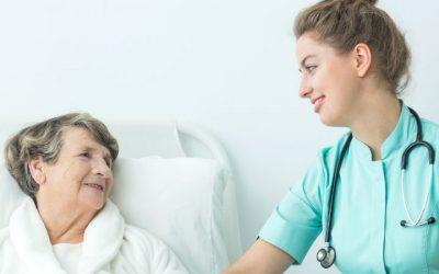 Parlamento aprova diploma para salvaguardar direitos dos doentes em fim de vida
