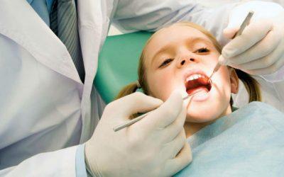 20% dos médicos dentistas portugueses já exercem no estrangeiro
