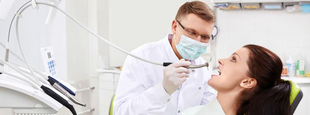 Emigração de dentistas portugueses aumentou nos últimos 10 anos