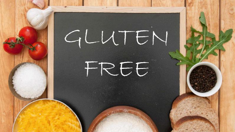 Relação entre dieta sem glúten e desenvolvimento de diabetes tipo I em análise