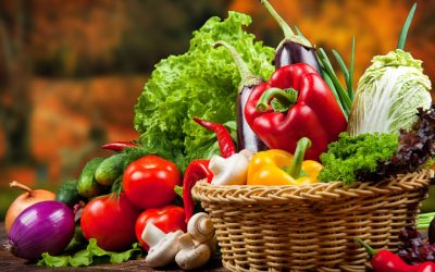 A melhor dieta para a saúde das pessoas e do planeta, segundo os especialistas