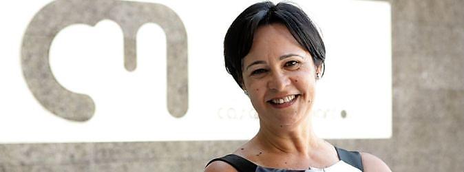 Paula Brito e Costa >> Falta de acordo com Estado deixa doentes sem apoio