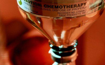 Associações europeias exigem adoção de novos medicamentos em oncologia pediátrica