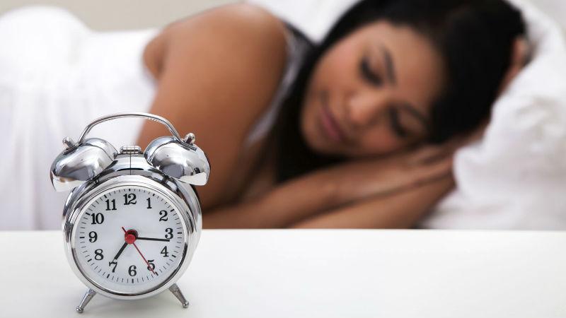 Estudo demonstra benefícios da sesta no controlo da pressão arterial