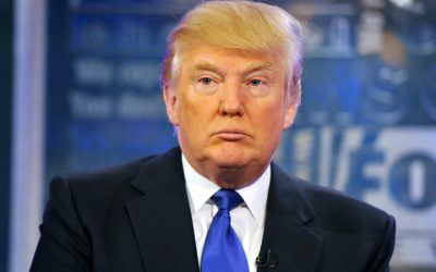 Donald Trump quer preços dos medicamentos prescritos ao nível dos praticados noutros países