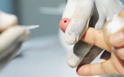 Bastonário pede dignidade e equidade no tratamento dos doentes com hepatite C