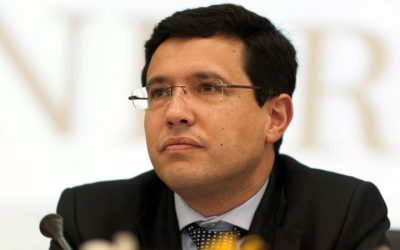 Associação Portuguesa de Hospitalização Privada defende criação de Lei de Meios