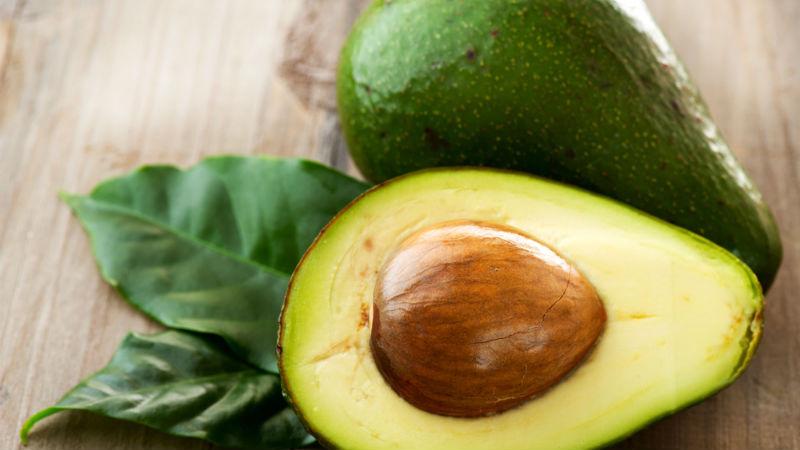 Abacate pode ajudar a combater a Síndrome Metabólica