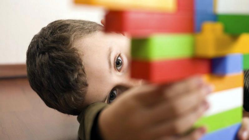 Cientistas descobrem proteína essencial para desenvolvimento do autismo