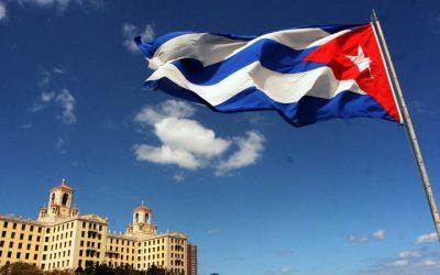 Cuba regista taxa de mortalidade infantil mais baixa da história