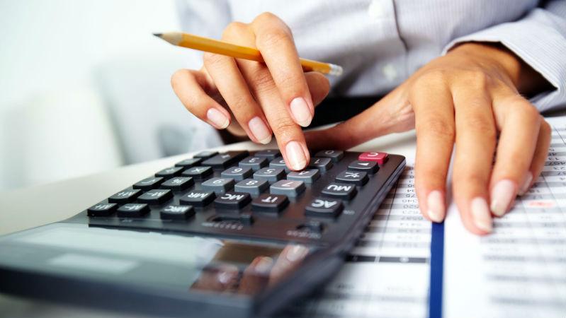 """""""Task-force"""" criada para travar o crescimento da dívida do SNS"""