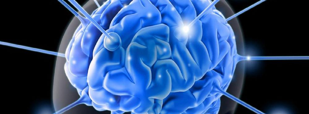 Vitamina C para controlar doenças neurodegenerativas