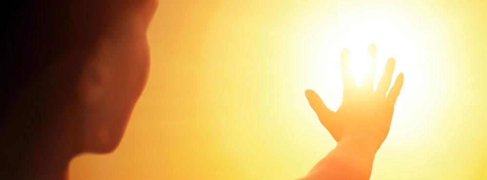 Em 2100, 74% da população estará exposta a calor mortífero, se as emissões não baixarem